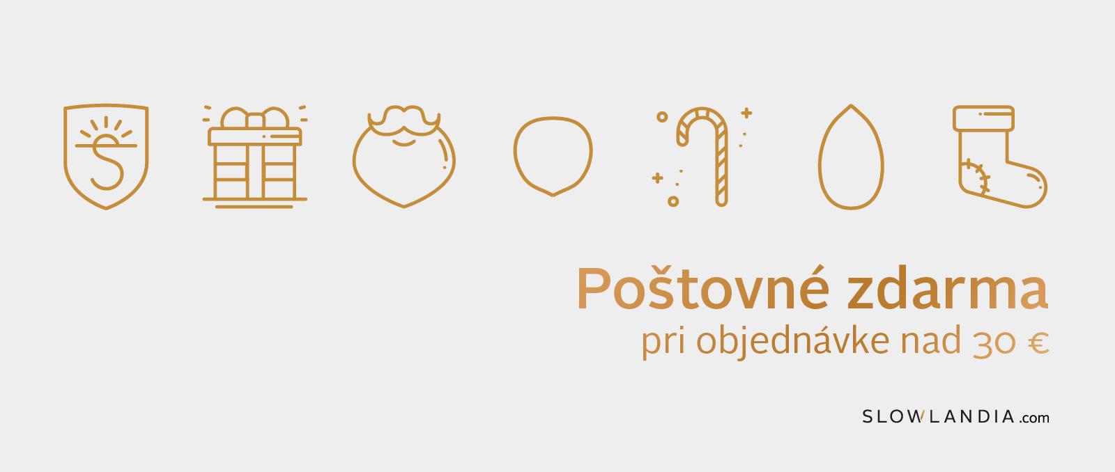 Banner_Postovne_zdarma_Slowlandia.com