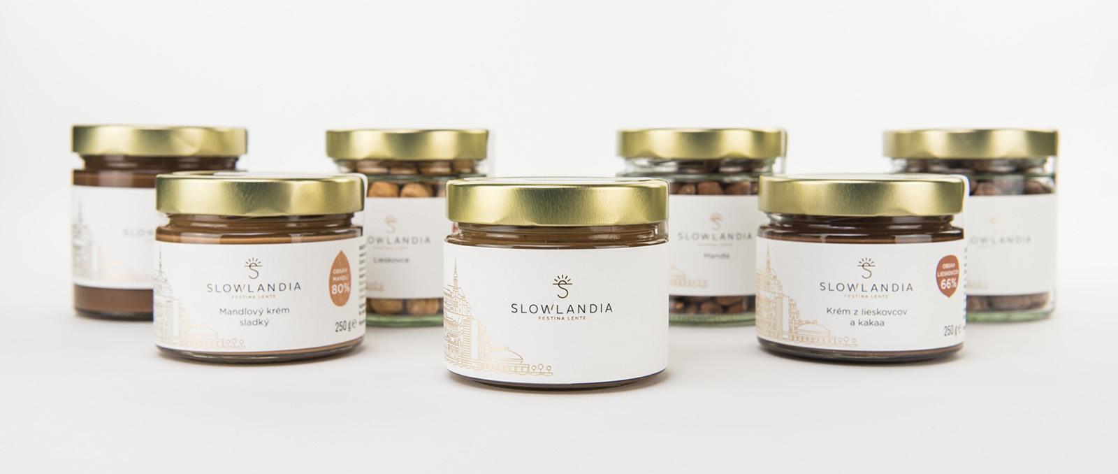 SLOWLANDIA_Products_group